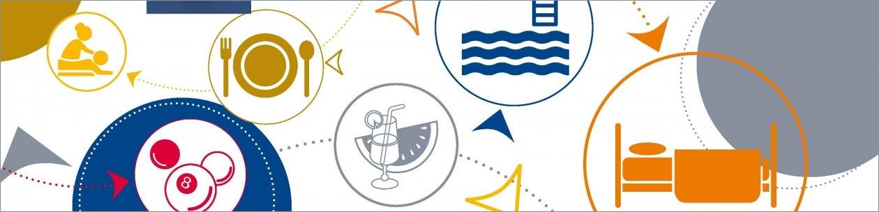 Využitie bodov EuroPoints