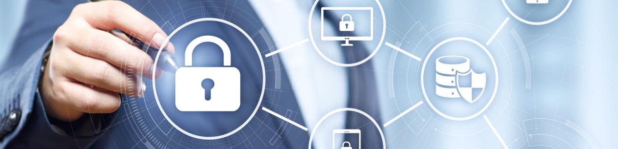 Zásady ochrany osobných údajov spoločnosti